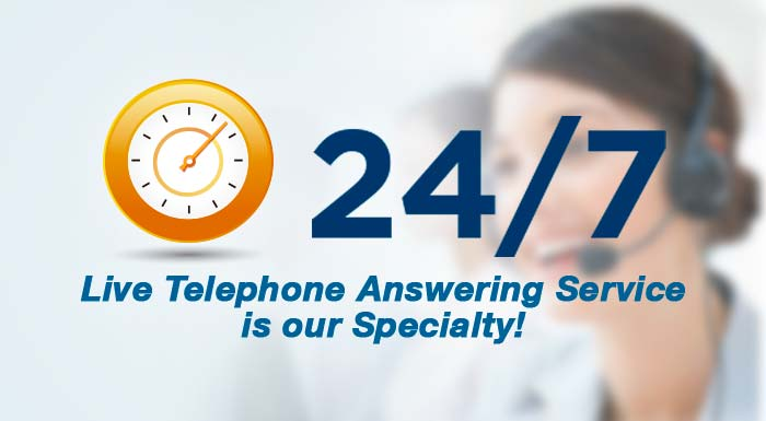 Ding A Ling Answering Service